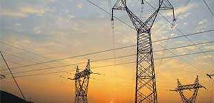 安哥拉羅安達市城市電網改造和擴建項目四期工程