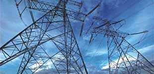 赤道几内亚马拉博燃气电厂扩容项目