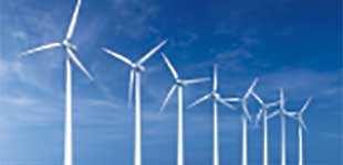 溫州發電有限責任公司